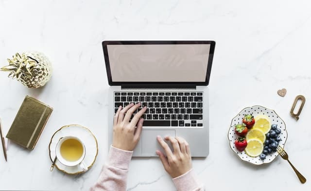 Blogging is A Hobby That Can Pay You