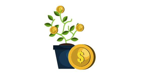 invest after graduate money tips